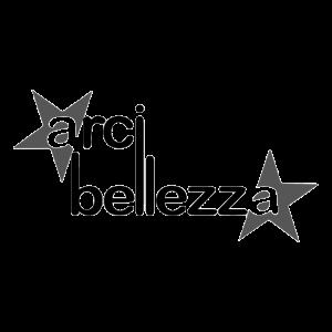 Logo arcibellezza colibri12
