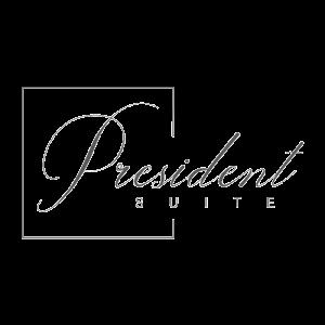 Logo PresidentSuite colibri12
