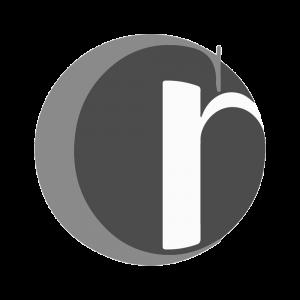 Logo Rocco Casola agenzia di comunicazione colibri12